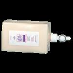 Medline Remedy Olivamine Skin Repair Cream For Wall Dispenser Unit,1200ml (41oz), Cartridge,8/Case,MSC094412