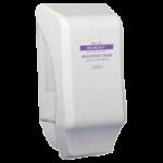 Medline Wall Dispensing Unit for Remedy Skin Repair Cream,Wall Dispenser Only,Each,MSC094412WDH