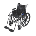 27920141547Medline_2000_Extra_Wide_Manual_Wheelchair