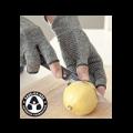 27920142816IMAK_Hand_And_Wrist_Active_Gloves