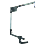 Harmar AL065 Micro Inside-Outside Chair and Scooter Lift,Each,AL065