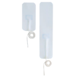 Uni-Patch Sterile Post Ops Electrodes,1-1/2″ x 3″,2/Pack,EP84580