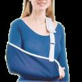 2832011214928-302-arm-sling