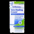 283201131174025-vein-healing-cream