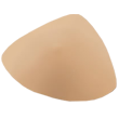 2832015317Classique-Extra-Breast-Form-Covers-For-Style-747_th