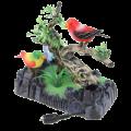 28420112925174-birds