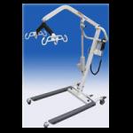 Bestcare Apex 450LE Electric Patient Lift,White, 450LE Electric Lift,Each,DPL450LE