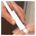 28520113638Sammons_Finger_Circumference_Gauge