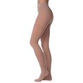 2852016514Juzo-Soft-20-30mmHg-Firm-Compression-Pantyhose