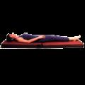 291020121559Somatron_Full_Body_Vibroacoustic_Portable_Mat