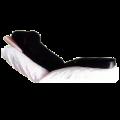291020121740Somatron_Recliner_Cushion