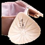 ABC Massage Form Air Form,Size 9,Each,10575