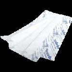 Medline Ultrasorbs AP Super Absorbent Premium Disposable Drypads,24″ x 36″ (61cm x 91cm),10/Pack,ULTRASRB2436Z