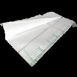 Medline Ultrasorbs ES Disposable Underpads,24″ x 36″ (61cm x 91cm),60Each/Case,USAP2436ES