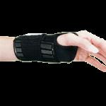 Core Reflex Wrist Support,X-Large, Left Hand,Each,WST-6800-L1X