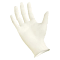 2942010440Sempermed_Polymed_Powder_Free_Textured_Gloves