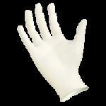 Sempermed Polymed Latex Powder Free Textured Exam Gloves,Medium,1000/Case,PM103
