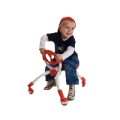 29520122125Sammons_yBike_Pewi_Balance_Bike_For_Toddlers