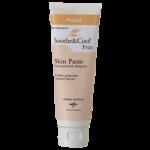 Medline Soothe and Cool Skin Paste,2.5oz Tube,12/Case,MSC095450