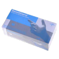29920125238Medline_SensiCare_Nitrile_Throughout_Powder-Free_Exam_Gloves
