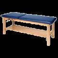301120103039Armedica_Maple_Hardwood_Treatment_Table