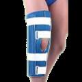 3032011181537-718-knee-immobilizer