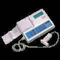 30420104451Schiller_America_SPIROVIT_SP-1_Spirometer