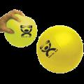 3042011532Cando_Cushy-Air_Ball