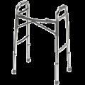 304201616Guardian-Heavy-Duty-Two-Button-Folding-Walker