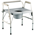 30420162736Invacare-Bariatric-Drop-Arm-Commode