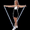 30420164534REP-Band-25-Feet-Non-Latex-Exercise-Tubing