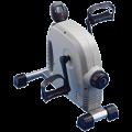 30420164943Sammons-Preston-Magnetic-Resistive-Exerciser