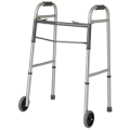 30420165719Guardian-Easy-Care-Folding-Walker-With-5-Inch-Fixed-Wheels