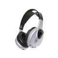3062012273Califone_Infrared_Stereo_or_Mono_Headphone