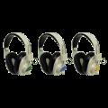 30620125629Califone_CLS7XX_Series_Wireless_Headphones