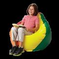 30920143120Bag-Chair