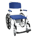30920143316Drive-Aluminum-Rehab-Shower-Commode-Chair