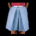 3102014113Core-Patient-Shorts