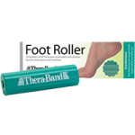 Theraband Foot Roller,Foot Roller,Each,26150