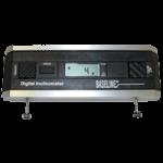 Baseline Digital Inclinometer,3″H x 6″W x 1.25″D,2/Pack,12-1057-2