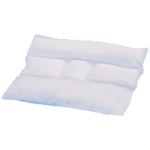 Core Cervitrac Pillow,Standard,Each,FIB-260
