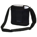 Inogen One G3 Carry Bag,Carry Bag,Each,CA-300