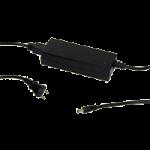 Inogen One G3 AC Power Supply,AC Power Supply,Each,BA-301