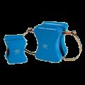 3132010379Danmar-Portable-Abductor