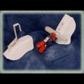 31320104530Danmar-Soft-Deflector