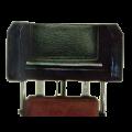 31320104914Danmar-Sweep-Headrest