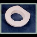 31320105230Danmar-Toilet-Seat-Cover-wi