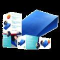 31320112816KCMPBW8-cushions