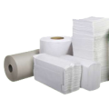 318201054Medline_Green_Tree_Non-Perforated_Roll_Towels