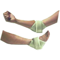 3320124446Action_Products_Heel_and_Elbow_Pad